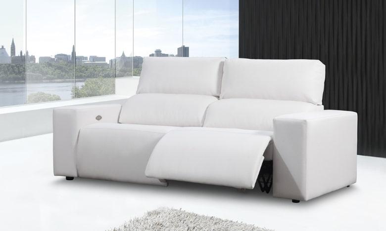 comprar sofá de diseño
