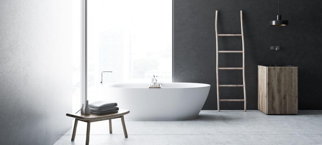 reforma baño pavistamp