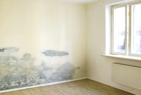 6 beneficios de reformar tu vivienda