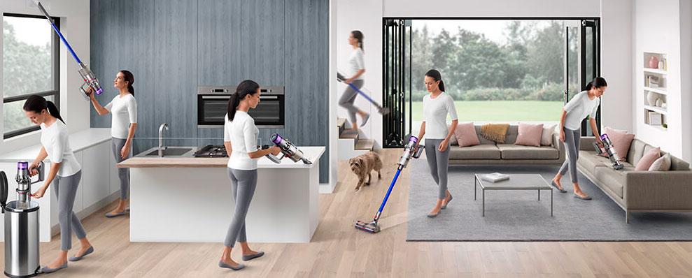 """¿Cuáles son los electrodomésticos más usados en 2021"""""""