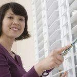 Contratar y mantener un buen servicio doméstico