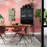 El otoño en casa: cinco ideas de decoración
