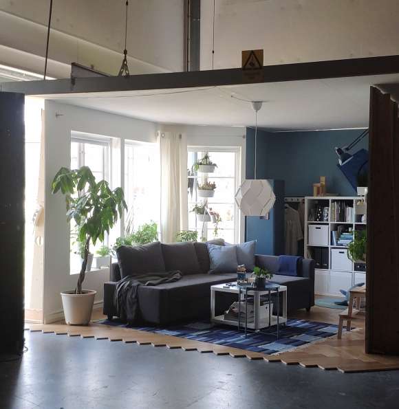 Catálogo de Ikea 2020