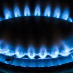 ¿Cuáles son los requisitos para instalar gas natural en tu hogar?