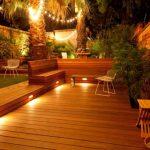 10 consejos para iluminar tu hogar