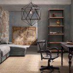 El mundo de la decoración y el interiorismo a un click de distancia