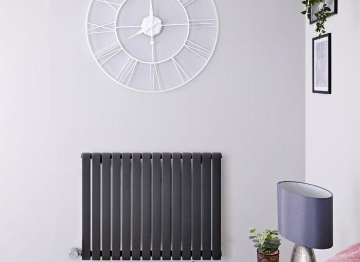 cómo ahorrar energía usando radiadores eléctricos