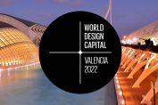 Valencia como capital mundial del diseño 2022