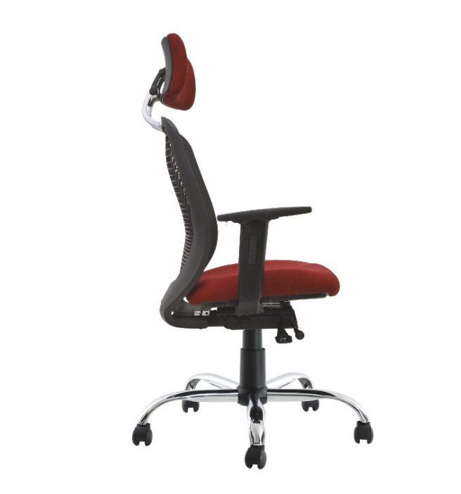 silla oficina bm7500