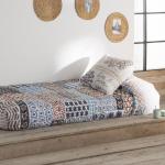 Consejos para comprar ropa de cama