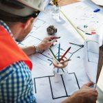 ¿Qué es el plan de seguridad y salud en obras de construcción?