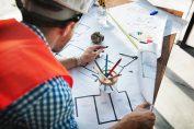 construir casa madrid arquitectura