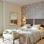 Renueva tu dormitorio sin obras ni muebles nuevos