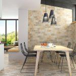 Decorar con cuadros y fotomurales de arte urbano