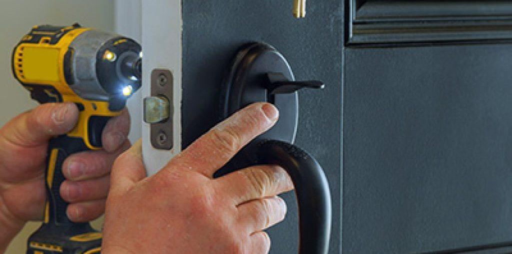 cerrajeros cerradura seguridad