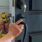 Cerrajeros y cerraduras de seguridad