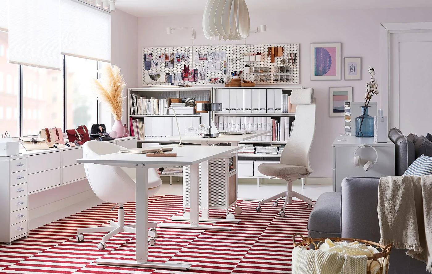 mueble alquiler estudio