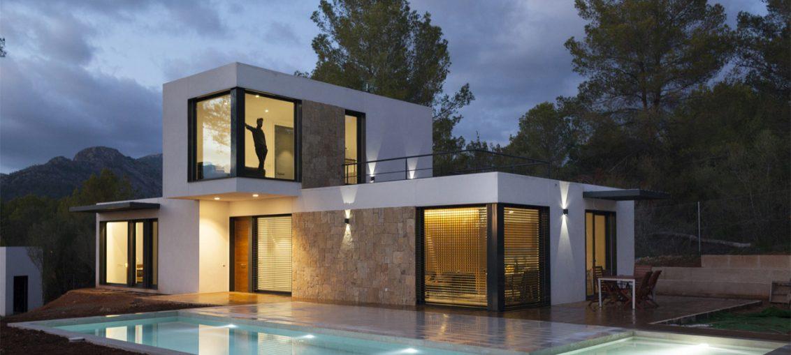 Empresas con las que contar al comprar una vivienda