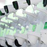 Kits de cámaras de seguridad para la vigilancia de todo lo que quieres