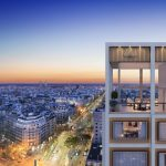 ¿Por qué invertir en el sector inmobiliario en Barcelona?