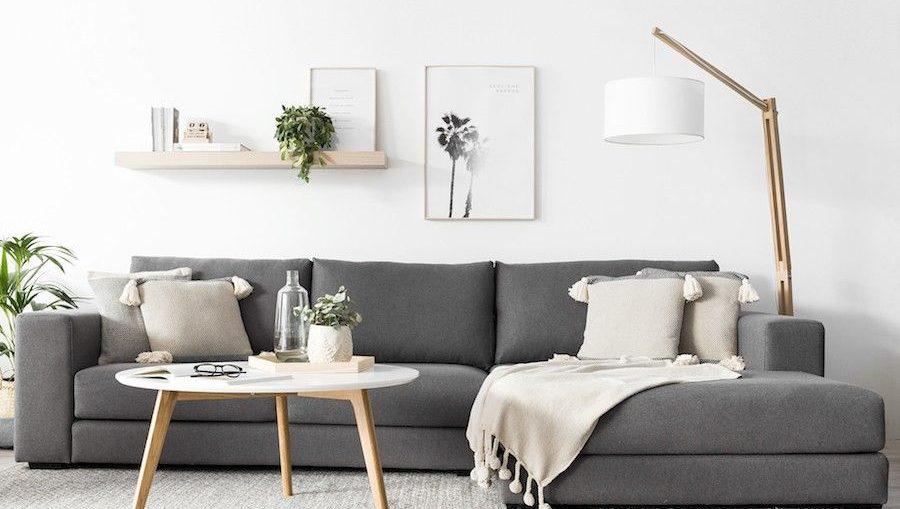 elegir el mejor sofá