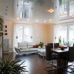 Características de los pisos vinílicos