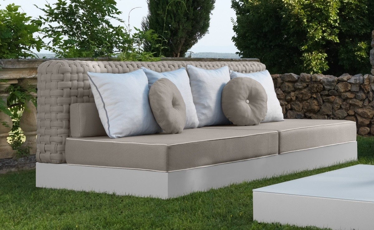 mueble chill out lona