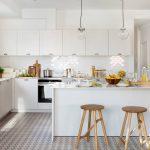 Recomendaciones para la reforma tu cocina