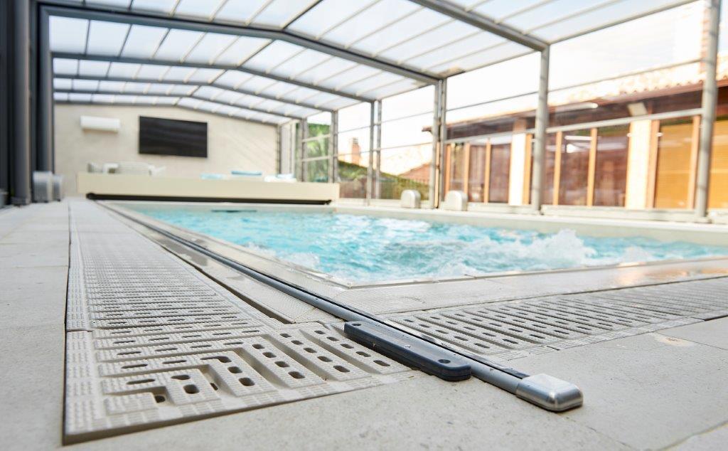 Prêt-à-Porter 2020: Viste tu piscina