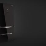 Escogiendo frigorífico, ¿cuál se ajusta mejor a ti?