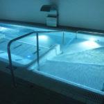 Innovación en las piscinas prefabricadas
