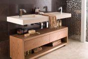 muebles de baño 2020