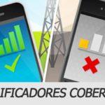 Trucos para mejorar la cobertura de tu teléfono móvil