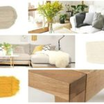 ¿Cómo hacer un moodboard para interiorismo o decoración?