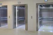 ascensor covid