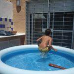 Consejos para elegir una piscina este verano