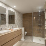 Pasos para reformar un cuarto de baño con éxito