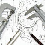 5 tipos de instrumentos de medición