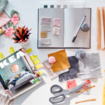 Catálogo IKEA 2021: Lo nuevo de IKEA para el 2021