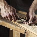 Un trabajo especial: Ebanistería y carpintería a medida