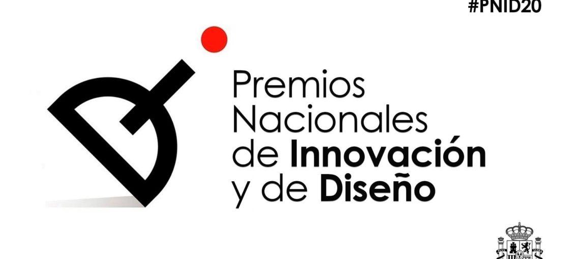 premios nacionales de innovacion y diseño