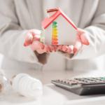 ¿Qué es mejor la tarifa PVPC o una tarifa en el Mercado Libre?
