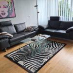 Trucos de limpieza para alfombras
