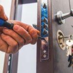 ¿Qué hacer si has dejado las llaves en casa?