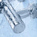 ¿Cómo elegir un grifo de ducha termostático?