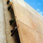 Todo lo que debes saber sobre fachadas ventiladas