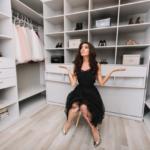 Consejos para comprar un buen armario