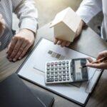 Aumenta el impago de alquileres: ¿Qué pueden hacer los propietarios?