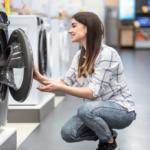 Consejos para que duren más los electrodomésticos