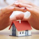 5 buenas razones para contratar un seguro de hogar
